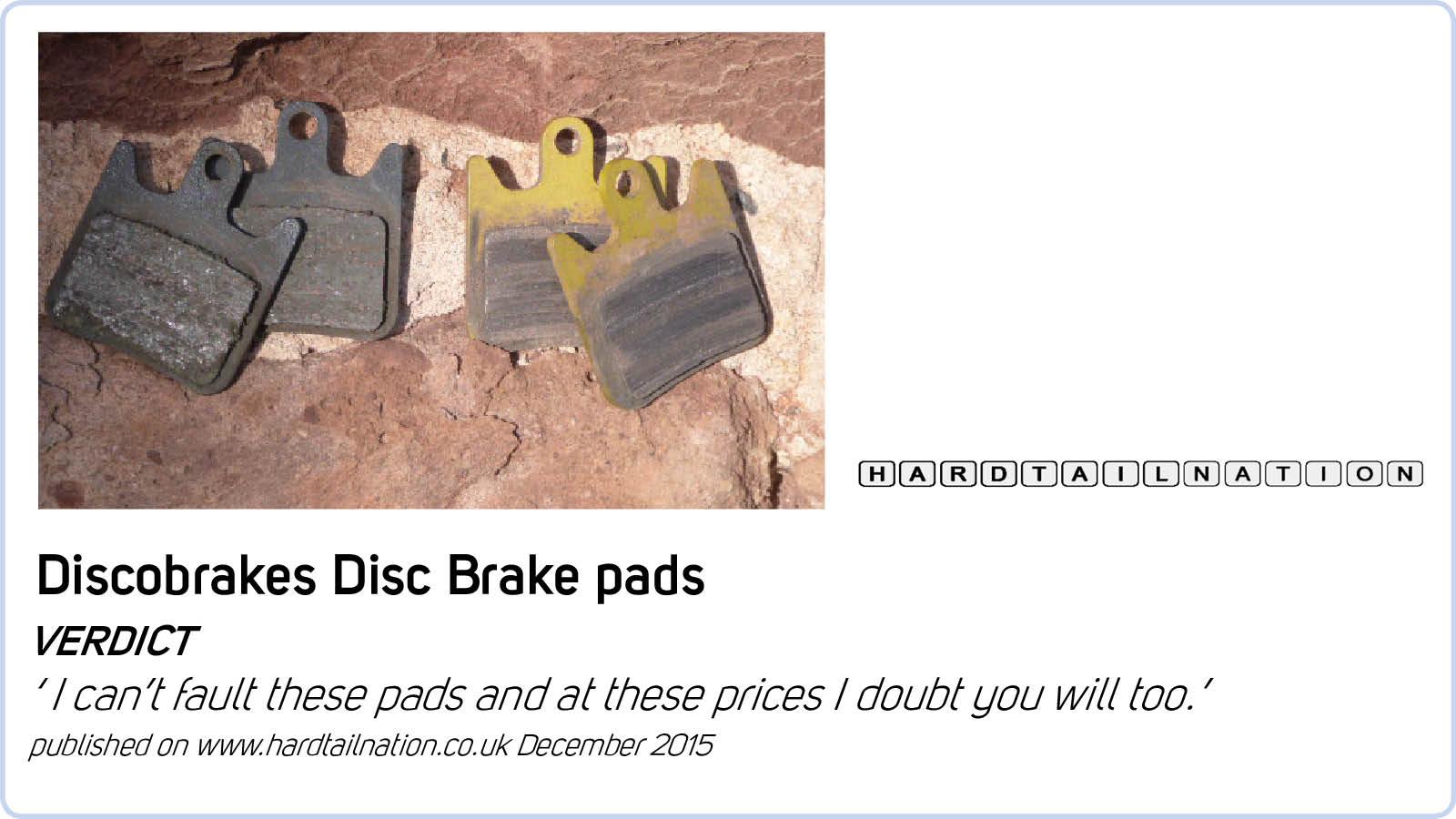 K18 K24 Puro Bianco MTB DH XC MountainBike Ceramic Formula Oro Disc Brake Pads